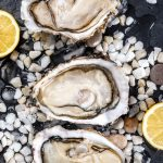 live oyster singapore