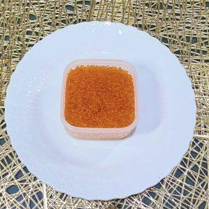 masago capelin roe